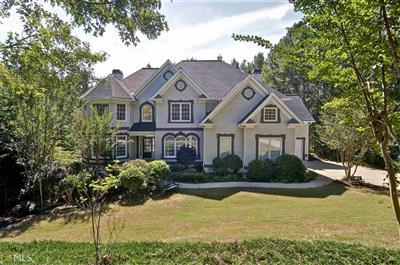 Price Changed to $574,900 in Canton!