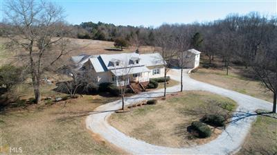 Sold in Hartwell!