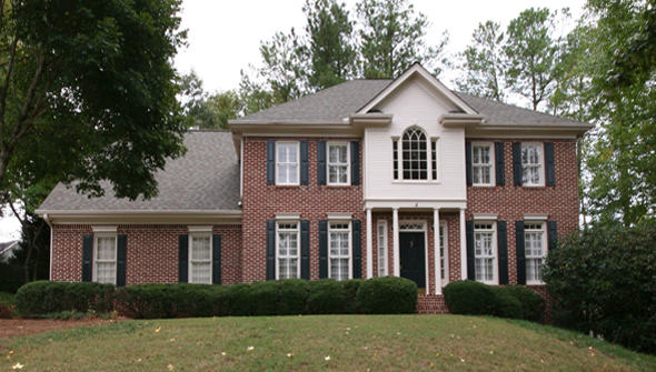 Alpharetta Home For Sale 004